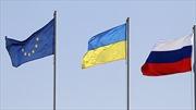 Nga vẫn ưu tiên duy trì quan hệ với EU