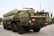Nga hỗ trợ các công ty vũ khí 110 triệu USD