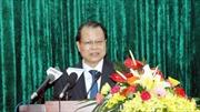 Tiếp tục đẩy mạnh tái cơ cấu doanh nghiệp nhà nước