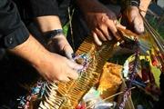 Italy thu giữ gần 1 tấn pháo hoa lậu trước thềm Năm mới