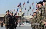 Nga: NATO phải chịu trách nhiệm về an ninh Afghanistan