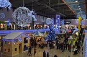 Thụy Sĩ chào đón năm mới cùng với một loạt quy định mới