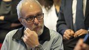Bác sĩ nhiễm Ebola người Italy xuất viện