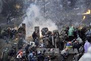 Tổng thống Séc: Thủ tướng Ukraine không muốn hòa bình