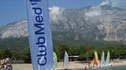 Trung Quốc sẵn sàng thâu tóm tập đoàn 'Club Med'-Pháp