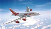 Ấn Độ cảnh báo âm mưu không tặc chuyến bay Delhi-Kabul