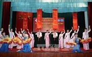 Quyết định thành lập Trường Đại học Thủ đô Hà Nội