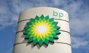 BP có thể lỗ nặng do khoản đầu tư tại Nga
