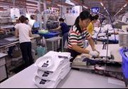 Tập trung vốn cho sản xuất kinh doanh