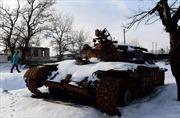 Ukraine: Hòa bình vẫn chỉ là giấc mơ xa vời?