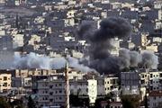 Mỹ thừa nhận dân thường chết oan vì không kích chống IS