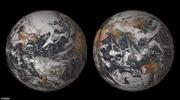 Phát hiện 'bản sao' Trái Đất ngoài Hệ Mặt Trời