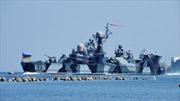 10 vũ khí 'không thể tin được' của quân đội Nga