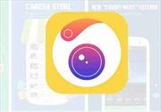 Camera360 giới thiệu phiên bản 6.0 cho Android