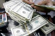 Ngân hàng ngoại đánh giá tích cực về điều chỉnh tỷ giá