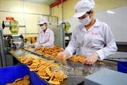 Kinh tế Việt Nam sẽ tiếp tục phục hồi trong 2015