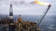 Giới chuyên gia nhận định về giá dầu