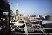 Giá dầu châu Á nới rộng đà tăng sau 'cơn bão' trượt dốc