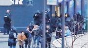 Pháp tiêu diệt khủng bố, 4 con tin thiệt mạng