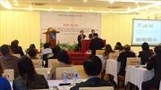Công bố quy hoạch văn hóa, du lịch vùng kinh tế trọng điểm miền Trung