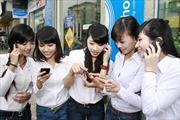 Viễn thông năm 2015 sẽ cạnh tranh khốc liệt