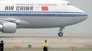 Trung Quốc mở đường bay trực tiếp tới Cuba