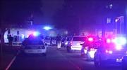2 con tin bị bắt giữ tại trung tâm y tế Mỹ