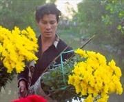 Chuẩn bị nguồn hoa Tết