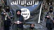 Nhiều cựu thủ lĩnh Taliban tại Pakistan gia nhập IS