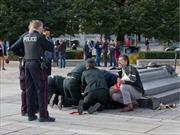 Thủ tướng Canada: IS có khả năng tấn công Canada