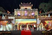 'Xuân Quê hương 2015' sẽ diễn ra tại Hà Nội và TPHCM