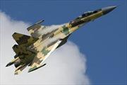 Năm loại vũ khí của Nga khiến Mỹ dè chừng