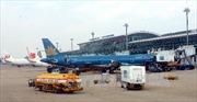 Kỷ luật cán bộ liên quan các sự cố uy hiếp an toàn hàng không