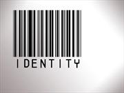 Đức siết chặt quản lý thẻ căn cước công dân