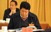 Trung Quốc 'sờ gáy' hàng loạt quan chức quân đội