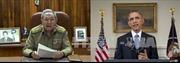 Mỹ nới lỏng đi lại và giao dịch thương mại với Cuba từ 16/1