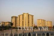 Tín dụng bất động sản: Khởi sắc nhưng khó đột biến