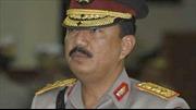 Indonesia điều tra ứng cử viên Tư lệnh Cảnh sát quốc gia