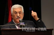 Palestine ra yêu cầu để rút đơn kiện Israel