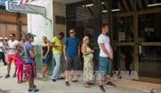 Cuba-Mỹ sẵn sàng cho cuộc hội đàm lịch sử