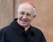 Bí thư Thành ủy Hà Nội tiếp Bộ trưởng Bộ Truyền giáo Tòa thánh Vatican