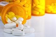 Bắt đối tượng vận chuyển ma túy số lượng lớn