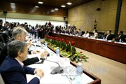 Cuba-Mỹ chưa ấn định được thời điểm mở lại đại sứ quán