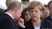 Thế kẹt của EU giữa lợi ích và giá trị về Nga