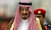 Saudi Arabia ra sao sau khi Quốc vương băng hà?
