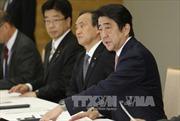 Nhật Bản chưa có đầu mối nào trong vụ con tin sau 'hạn chót'
