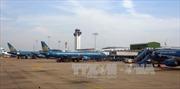 Vietnam Airlines chuyển một số đường bay cho VASCO
