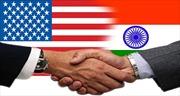 7 trọng tâm chuyến thăm Ấn Độ của ông Obama