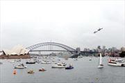 Australia kỷ niệm Quốc khánh hoành tráng