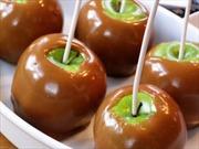 Sri Lanka cấm bán táo nhập khẩu từ Mỹ